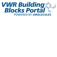The Building Blocks Portal