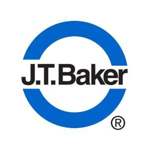 Hidrogenofosfato de diamônio ≥98.0% (by acidimetry), BAKER ANALYZED® ACS, J.T. Baker®