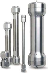 HPLC columns, Sonoma™