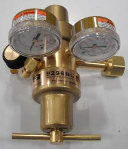 Accessories for CO₂ incubators, water jacket 8000 series