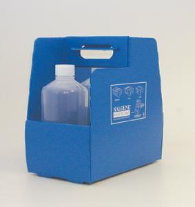 Bottle carriers, Nalgene®